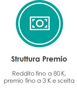 Premi di risultato_strutturazione