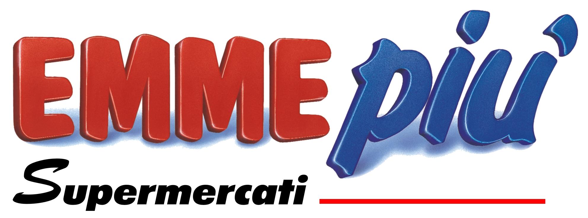 Emmepiù 3D Supermercati