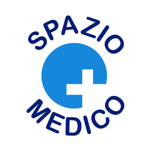 logo Spazio Medico